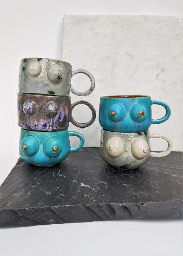 BOOBS cups