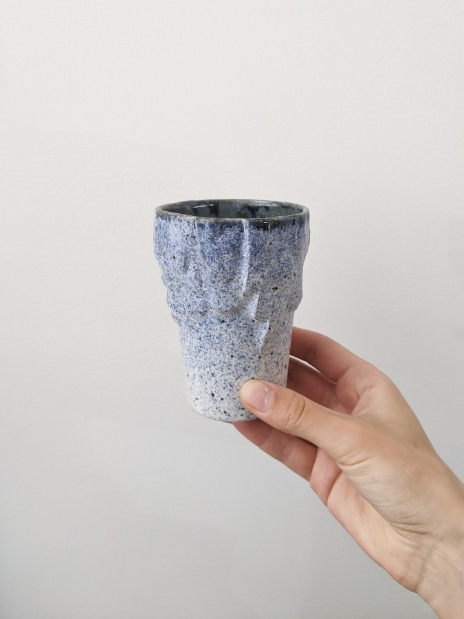 Winter cups